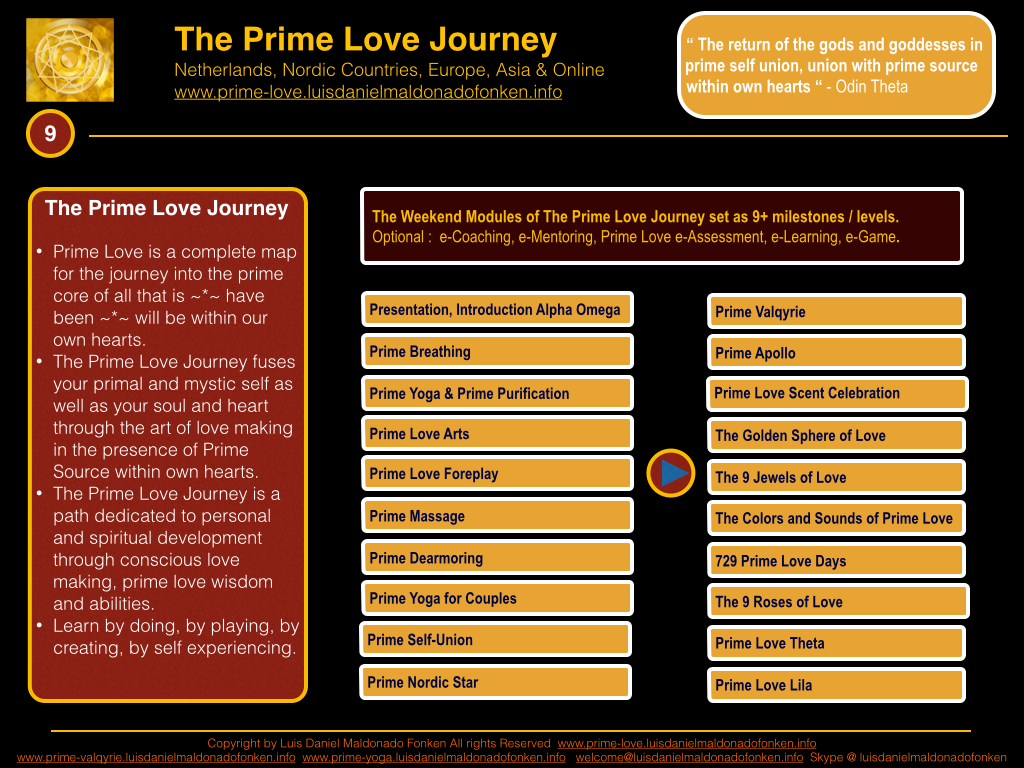 The Prime Love Services 2015 -2016 x 900.007